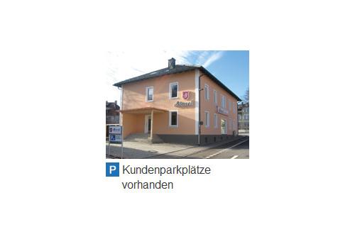 Bild_Haus_Kaufbeuren