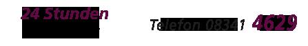 24Stunden_Telefon