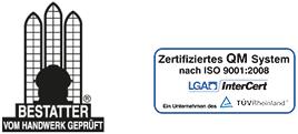 Logos_Qualitaet